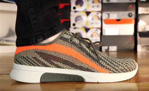 Skechers Yeezy by Sketches Yeezy Review Sneaker Bar Detroit