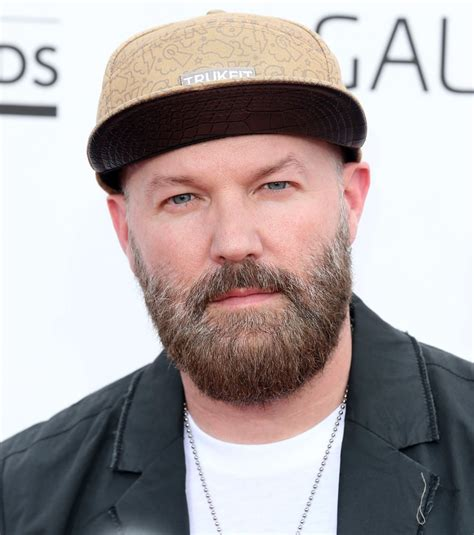 rachel parcell net worth net worth fred durst 2017