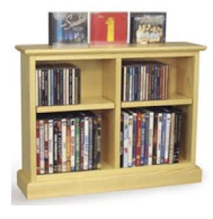 pdf diy wood dvd storage cabinet plans wood lathe
