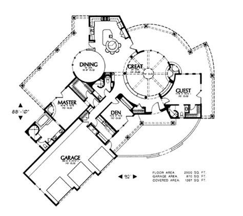 weird house plans 61 best weird house plans images on pinterest