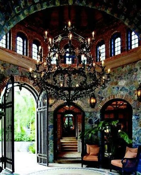 gothic interior gothic chandelier design