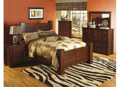 badcock latitude king bedroom new house ideas
