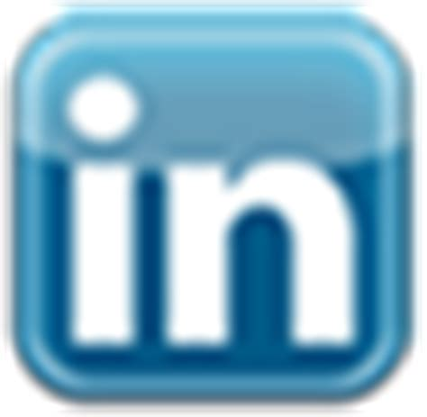 Linkedin Search By Email Linkedin Icon For Email Signature Email Signature Images Femalecelebrity