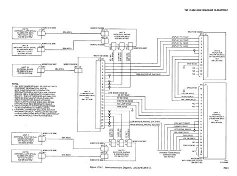 28 electrical interconnection diagram 28 electrical