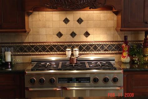 kitchen backsplash pinterest backsplash kitchen ideas pinterest