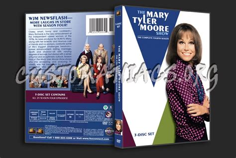 marytylermooreshealth download image mary tyler moore pictures pc the mary tyler moore show season 4 dvd cover dvd covers