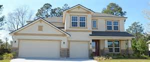 homes for 32224 new homes silverthorn mandarin fl nocatee new homes