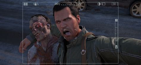 Pc Dead Rising 4 dead rising 4 getting a global steam release march 14th