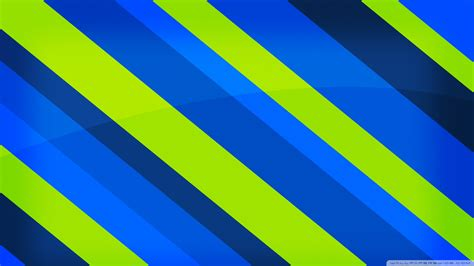 green or blue download rayure blue and green wallpaper 1920x1080