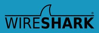 wireshark tutorial avanzado alejandro alonzo techblog tutorial wireshark en ingles