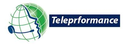 transparent business cards canada business software used by teleperformance
