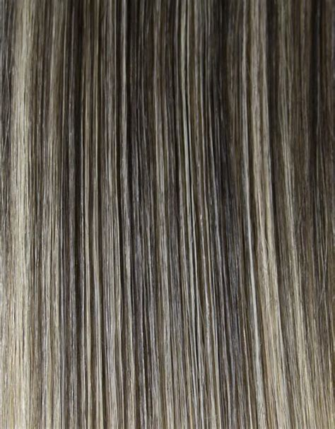 bellami hair 160 grams to pounds balayage 160g 20 quot ombre mochachino brown dirty blonde hair