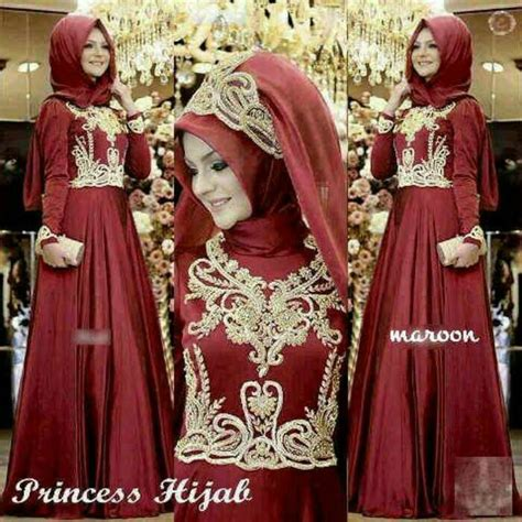 Princess Dress Merah 03 28 16 zero2fifty