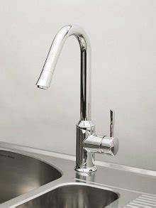 american standard 4332 310 075 pekoe single handle pull