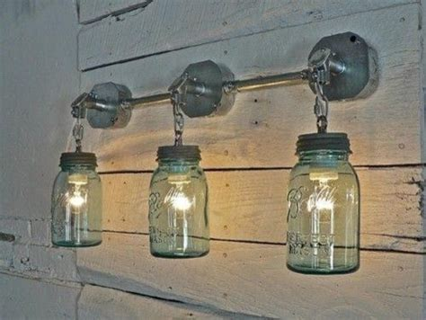Jar Outdoor Lights by Jar Outdoor Light