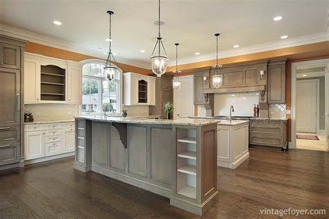 153 Traditional And Modern Luxury Kitchens Pictures | 153 traditional and modern luxury kitchens pictures