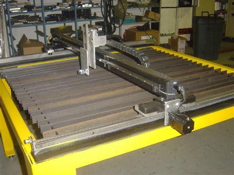 4x4 cnc plasma table 4x4 cnc plasma cutting table kit canada manufacturer
