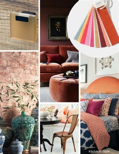 2017 pantone view home interiors palettes pantone view home interiors 2018 color palettes