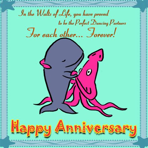 free printable anniversary cards for couple a couple s anniversary ecard free to a couple ecards