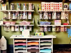 organization for rooms room organization apartment therapy