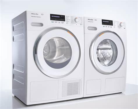 miele waschmaschine trockner kombi waschmaschine trockner kombination deptis