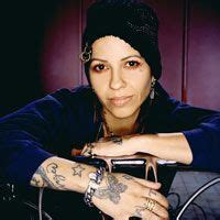 linda perry knock me out chords 1000 images about the linda perry on pinterest sara