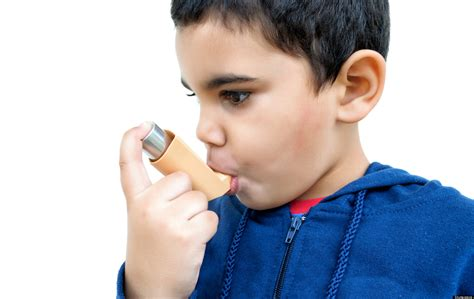 asthma aid children treating asthma with homeopathy to get permanent cure