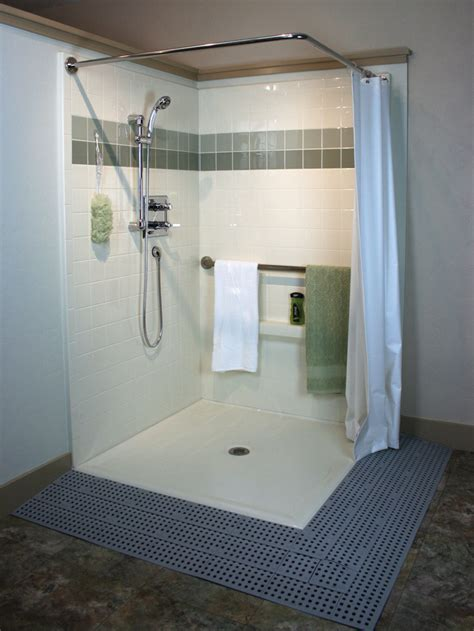 disabled bathrooms showers handicap showers amazing need with handicap showers with
