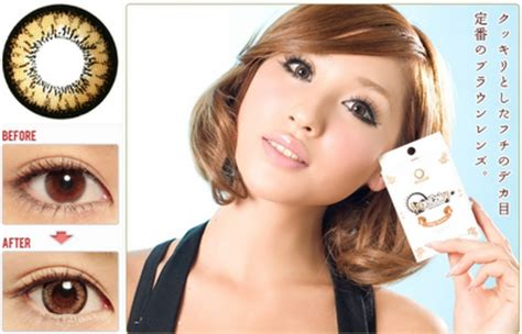 where can i buy colored contacts for contactlensxchange news contact lens exchange buy