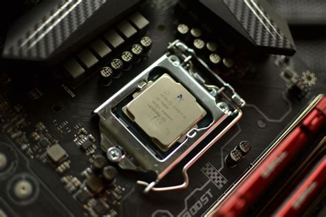 best cheap amd processor best cheap processor prices in january 2018