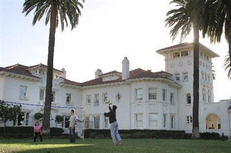 San Jose Divorce Records San Jose Mansion Poised To Sell For 47 Million East Bay Times