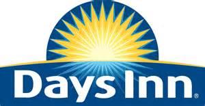 Days Inn Days Inn