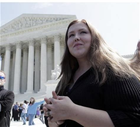 Savana Redding Search Supreme Court Upholds Fourth Amendment In Search Flex Your Rights