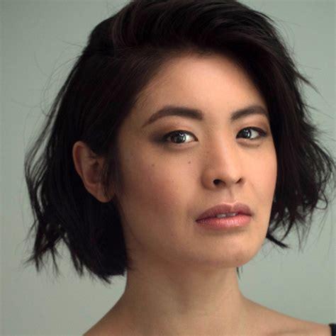 actress liang jie profile actress liang jie view asian jj fong actress profile