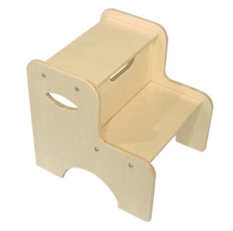 Best Step Stool For 2 Year by Kidsfu Shop For Furniture