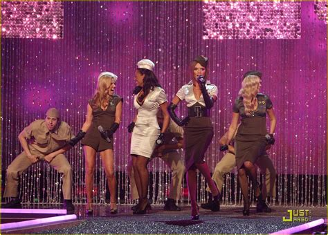 What Will A Spice 2007 Show Look Like by Sized Photo Of Spice Victorias Secret Fashion