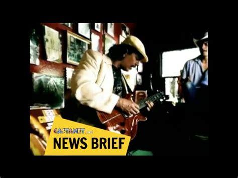 Alive Santana by Carlos Santana Alive And Well