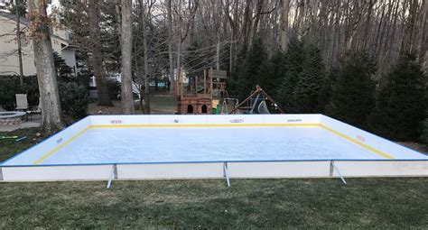 d1 backyard rinks d1 backyard rinks 28 images d1 backyard rinks 28