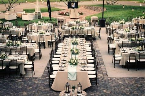 wedding seating inspirations encore events rentals