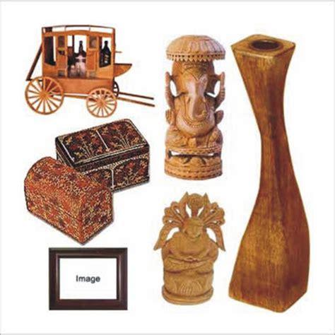 Handcraft Items - handicraft products brass copper metals wooden