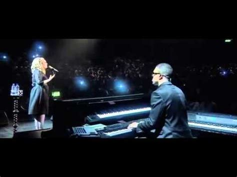 adele fire hall download adele emotional cry someone like you live at