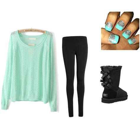 cute comfortable outfits for school i love how clothes can be comfy but cute clothes