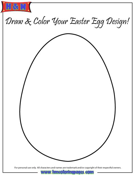 html printable page size a design egg click here for sheet of small size full