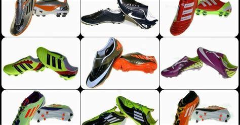 Daftar Sepatu Bola Nike Cr7 sepak bola sepatu daftar koleksi sepatu bola cr7 2013