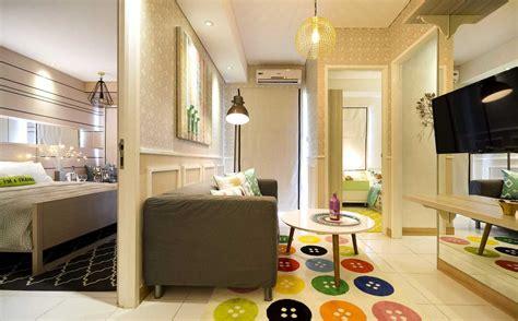 design interior tangerang daftar interior desainer professional terbaik di tangerang