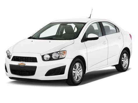 chevy cars pictures 2016 chevrolet sonic chevy review ratings specs
