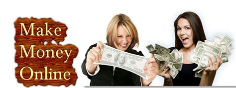 Make Good Money Online - 15 ways to make money online as a good writer easy extra dollar
