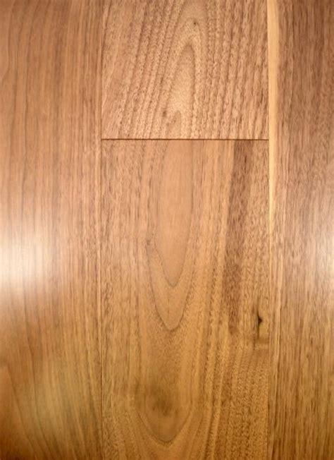 American Flooring Chicago by Owens Flooring 5 Inch American Walnut Select Grade