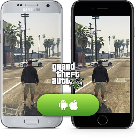 gta 5 free for android mobile gta v mobile