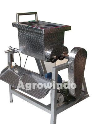 Mixer Audio Di Bandung jual mesin pembuat kerupuk mixer dan cetak di bandung